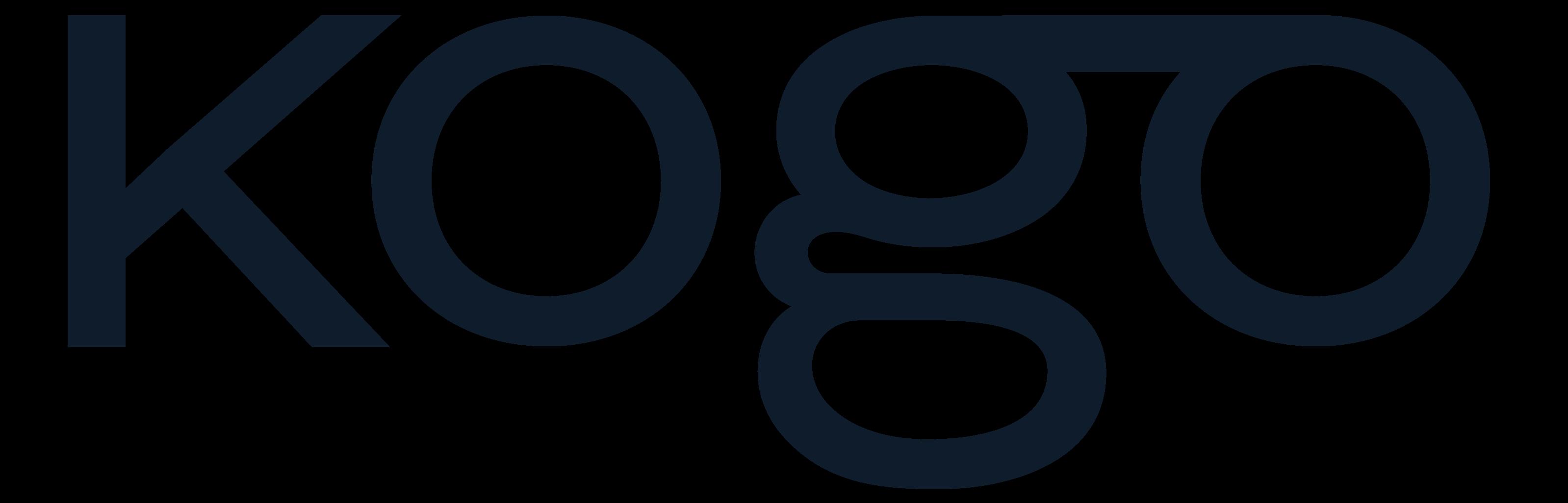 Kogo Agency